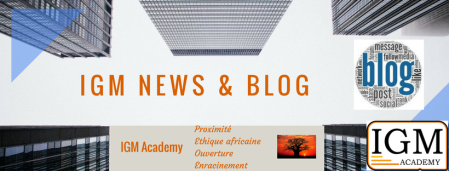 IGM blog 2