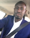 photo-ibrahima-ndiaye-2.jpg