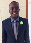 Photo Ndiassé Mbaye